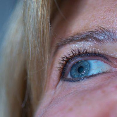 cornea-transplant