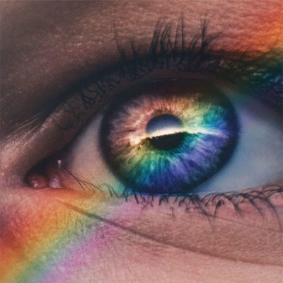 eye-rainbow-600